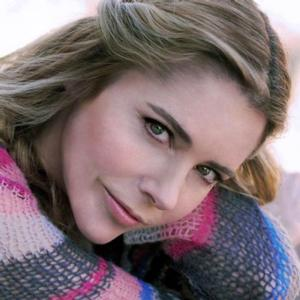 Kerry Butler. Photo Credit: BroadwayWorld.com